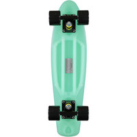 Retro Skateboards Glow In The Dark 22.5 Cruiser Complete at Zumiez : PDP