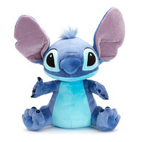 Disney Peluche Stitch | Disney Store