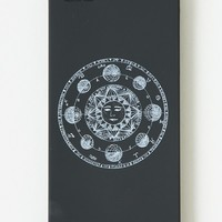 HOROSCOPES IPHONE 5 CASE
