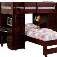Waterloo Student Loft Bed