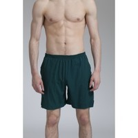 Morton Short-BOTANICAL GREEN - MEN