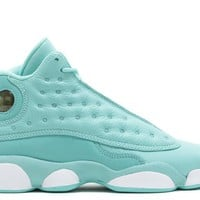 Air Jordan 13 Retro ¡°Single Day¡± (China Exclusive)GS