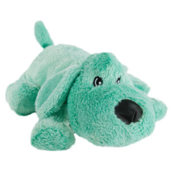 ToyShoppe® Plush Dog with Squeakers - Toys - Dog - PetSmart