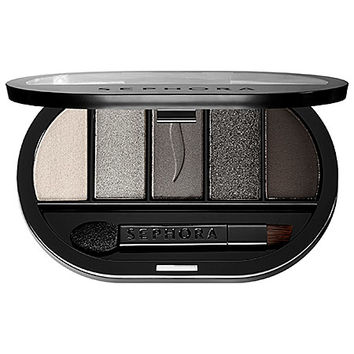 SEPHORA COLLECTION Colorful 5 Eyeshadow Palette (0.17 oz