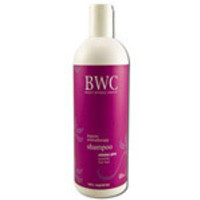 Beauty Without Cruelty Hair Care Volume Plus Shampoos 16 fl. oz.
