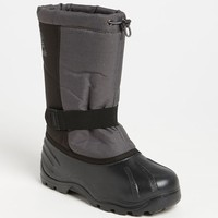 Kamik 'Fireball' Snow Boot (Toddler, Little Kid & Big Kid)(Special Purchase)
