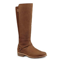 Teva De La Vina Dos Riding Boot