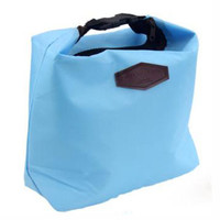 Waterproof Picnic Bento Lunch Bag