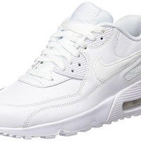 Nike Air Max 90 LTR GS Running Shoe  nike air max