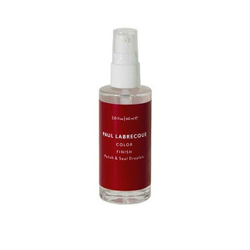 Paul Labrecque Color Finish Polish & Seal Droplets