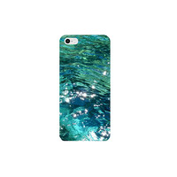 SEA IPHONE 6 CASE