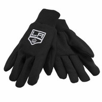 LA Kings Work Gloves