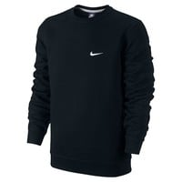 Nike Swoosh Fleece Crew