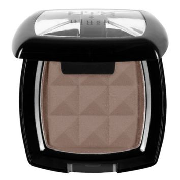 NYX Powder Blush - Taupe - Walmart.com