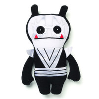 Uglydoll - Official Online Store - KISS - Wage The Spaceman 11""