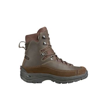 Hanwag Torne GTX Boot - Men's 9.5 UK - Parpas