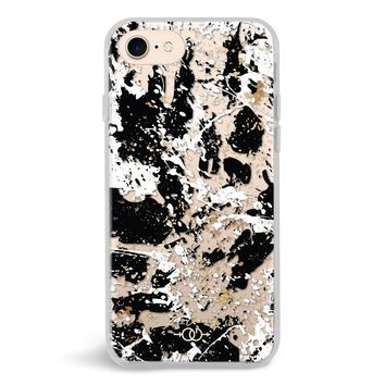 Pollock iPhone 7/8 Case