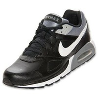 Men's Nike Air Max IVO Leather Running Shoes