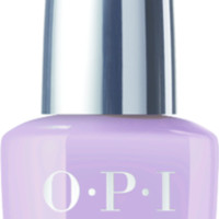 OPI Infinite Shine - Whisperfection - #ISL76