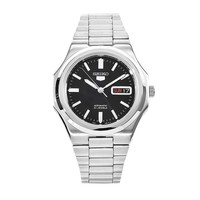 Seiko 5 Men's SNKK47 Automatic Stainless Steel Watch