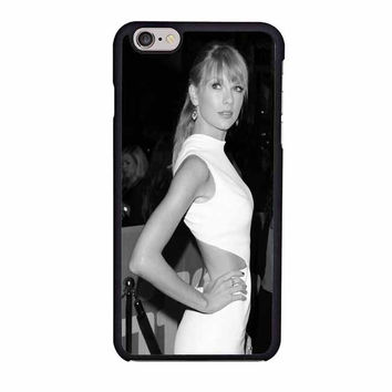 taylor swift iphone 6 6s 4 4s 5 5s 5c cases