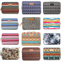 """Laptop Case for macbook Air pro 13 Notebook Cover Bag PC Computer Sleeve Pouch 10""""11""""12""""13""""14""""15""""17"""" 15.6 inch for fundas Dell"""