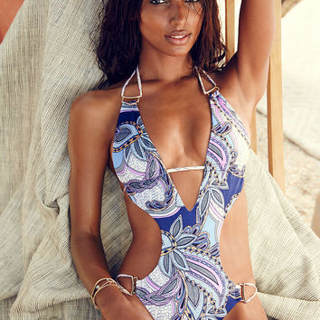Reversible Monokini - Very Sexy - Victoria's Secret