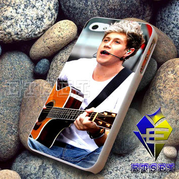 Niall Horan guitar perform one direction For iPhone case Samsung Galaxy case Ipad case Ipod case