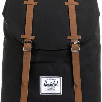 HERSCHEL RETREAT PACK