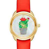 cactus crosstown watch