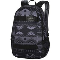Dakine Exit 20L Skate Backpack - Men's at CCS