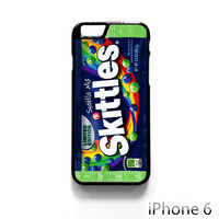 Skittles Seattle Seahawks for Iphone 4/4S Iphone 5/5S/5C Iphone 6/6S/6S Plus/6 Plus Phone case