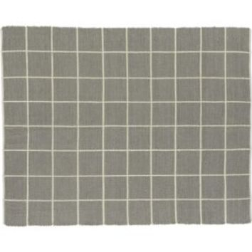 Saic Origin Pebble Rug 8'x10'
