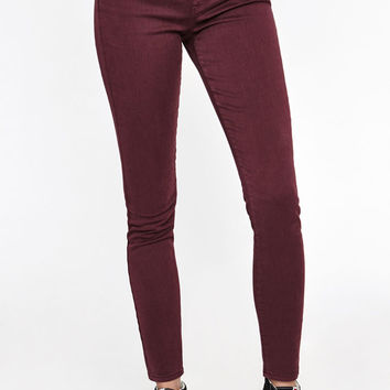 PacSun Dreamy Jeggings at PacSun.com