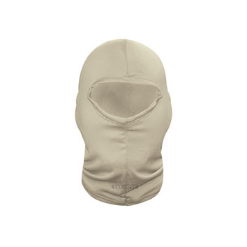 Tru-Spec Generation III ECWCS Level 1 Balaclava