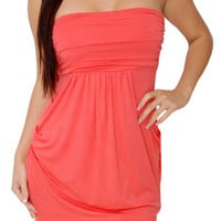 Scheme-Great Glam is the web's best online shop for trendy club styles, fashionable party dresses and dress wear, super hot clubbing clothing, stylish going out shirts, partying clothes, super cute and sexy club fashions, halter and tube tops, belly and h