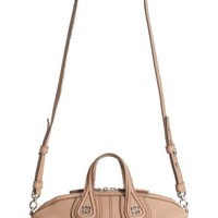 Givenchy Micro Nightingale Satchel