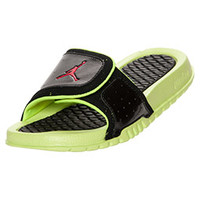 Boys' Grade School Jordan Hydro 2 Slide Sandals