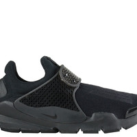 Nike Men's Sock Dart Triple Black