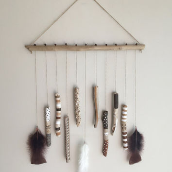 Driftwood Wall Hanging shop driftwood wall art on wanelo