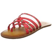 Volcom Women's Here To Stay Creedlers Sandal