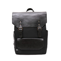 College Casual Comfort Back To School On Sale Hot Deal Stylish Korean Outdoors England Style Pc Backpack [9825711875]