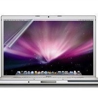 Screen Protector 13-Inch Compatible with Macbook Pro - Electronics