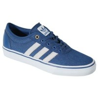 adidas Adi-Ease - Men's at CCS