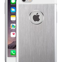 Moshi 'iGlaze - Armour' iPhone 6 Plus Case