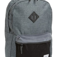 Men's Herschel Supply Co. 'Heritage - The Ranch Collection' Backpack
