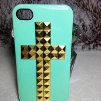 Punk iPhone 4 Case,iPhone 4s Case,iPhone 5 Case,iPhone 5 Bling Case,Bling iPhone 4 case,Cute iPhone 4 case,Crystal iphone case Carriage