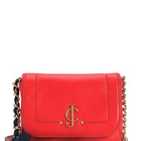 Desert Springs Leather Mini G by Juicy Couture