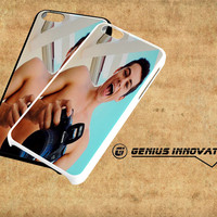 dylan o'brien Samsung Galaxy S3 S4 S5 Note 3 , iPhone 4(S) 5(S) 5c 6 Plus , iPod 4 5 case