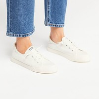 Meg Low Top Sneaker